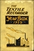 The Textile Recorder Year Book 1923