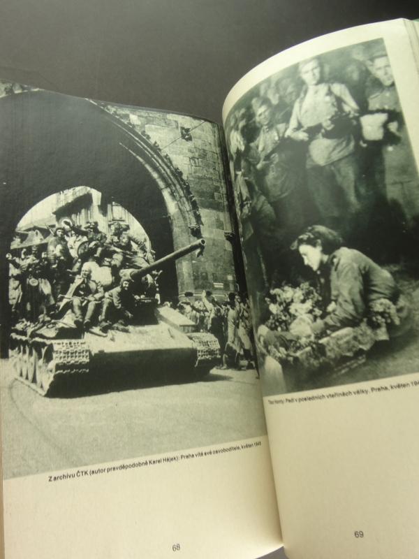 Československá novinářská fotografie2