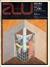 建築と都市 a+u #78 1977年6月号 ロブ・クリエ-都市と住居