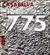 カザベラジャパン (CASABELLA JAPAN) 775