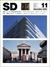 SD 7811 第170号 ボザール:その栄光と歴史の全貌