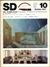 SD 7710 第157号 現代建築の新思潮
