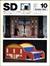 SD 7810 第169号 スタンリー・タイガーマンの作品