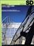 SD 9605 第380号 多様性と調和の建築:ゲルカン+マルクの最新作