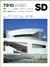 SD 7910 第181号 フィレンツェの建築家:ジョヴァンニ・ミケルッチ