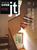 新建築住宅特集 第172号 2000年8月号:「崩壊」の後で-ユニット派批判