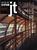 新建築住宅特集 第171号 2000年7月号:「経堂の杜」の試み