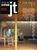 新建築住宅特集 第164号 1999年12月号:作品15題