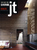新建築住宅特集 第157号 1999年5月号:作品18題