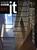 新建築住宅特集 第166号 2000年2月号:作品13題