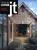 新建築住宅特集 第154号 1999年2月号:作品16題