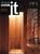 新建築住宅特集 第156号 1999年4月号:設計思想の一貫性を支える条件