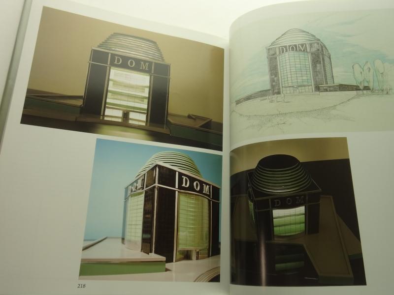 Robert A.M. Stern 1965-1980: Toward a Modern Architecture after Modernism - 現代アーキテクチャー選集 56