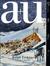 建築と都市 a+u #414 2005年3月号 ラルフ・アースキン
