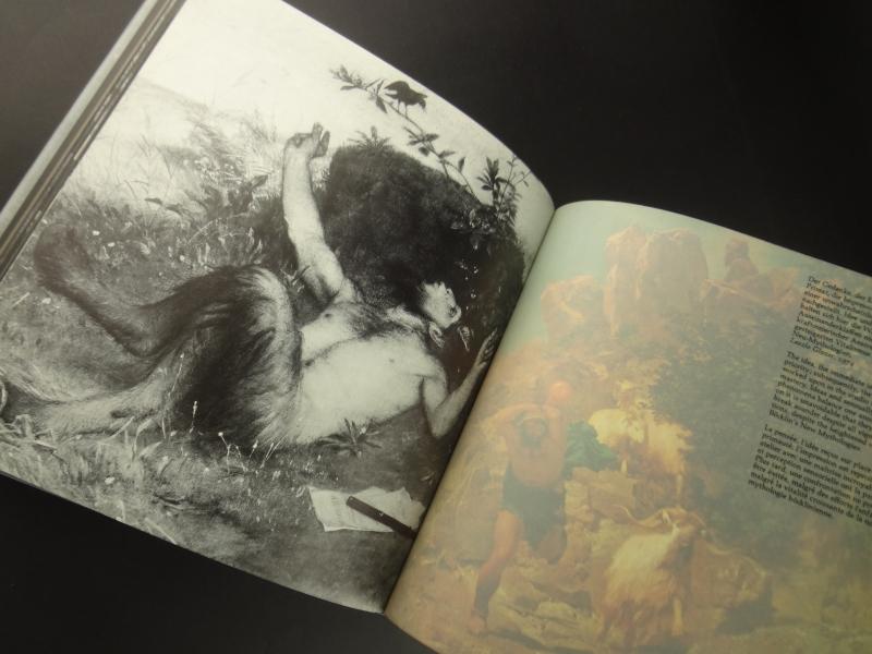 アルノルト・ベックリンの画像 p1_21