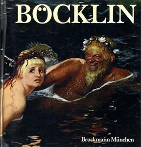 Böcklin