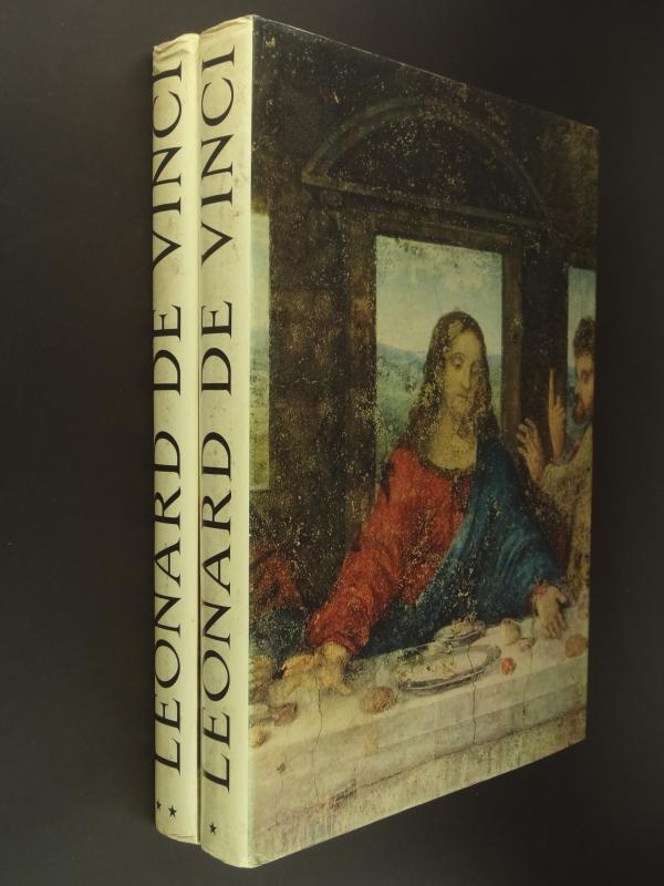 Leonard De Vinci1