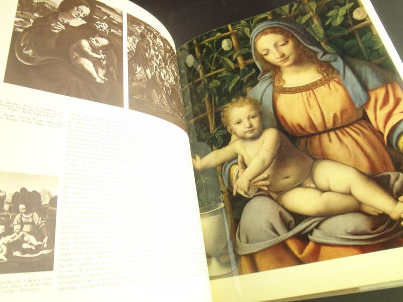 Leonard De Vinci5