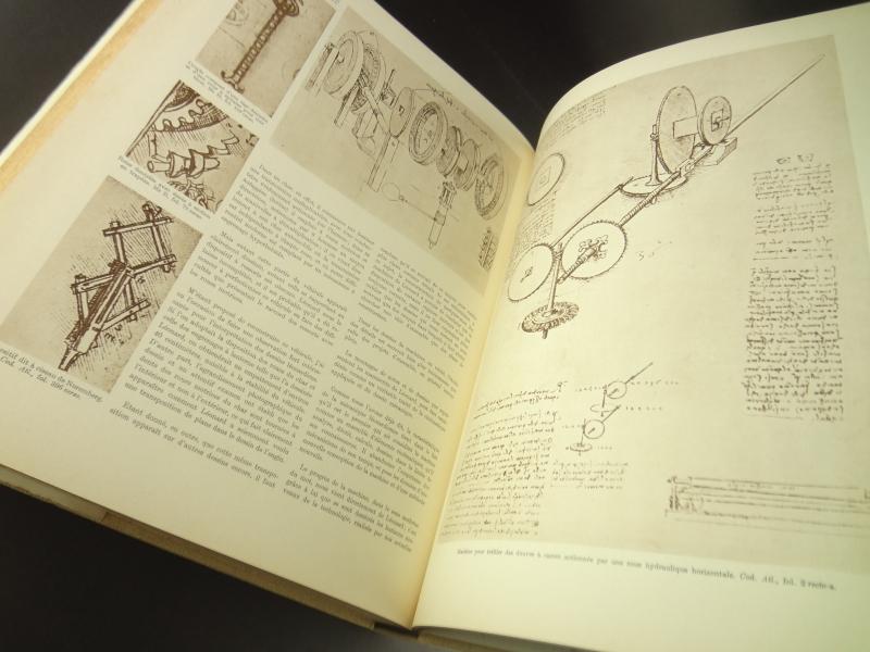 Leonard De Vinci6