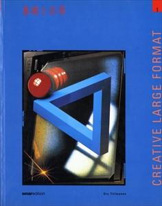 基礎と応用 - Creative Large Format 1