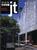 新建築住宅特集 第146号 1998年6月号 建築基準法改正-ISO取得は誰のために