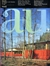 建築と都市 a+u #308 1996年5月号
