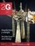 2G: Revista International de Arquitectura #18: Architecture & energy