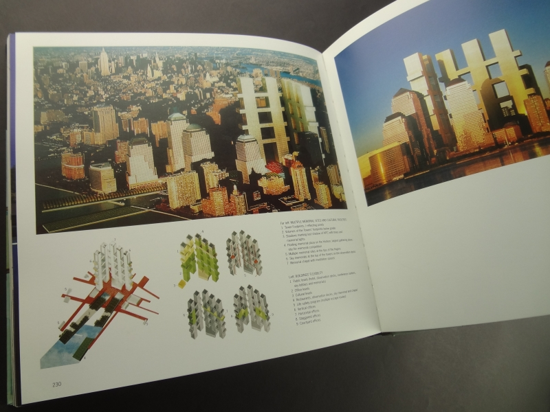 Steven Holl Architecture Spoken3