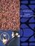 ヨーロッパ・アール・ヌーボー 世紀末の華麗なる美の全貌