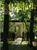 新建築住宅特集 第317号 2012年9月号:作品13題