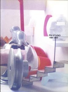 PH STUDIO 1984-2002