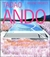 Tadao Ando Recent Project 安藤忠雄 最新プロジェクト