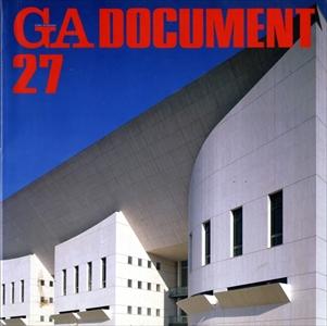 GA Document #27