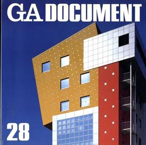 GA Document #28
