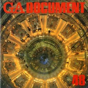 GA Document #48