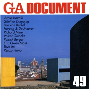 GA Document #49