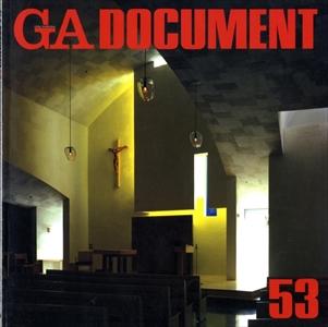 GA Document #53