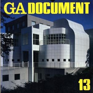 GA Document #13