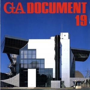 GA Document #19