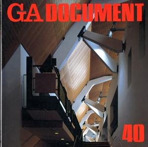 GA Document #40