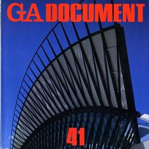 GA Document #41