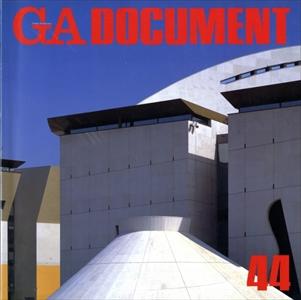 GA Document #44