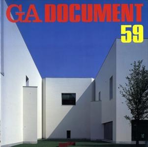 GA Document #59