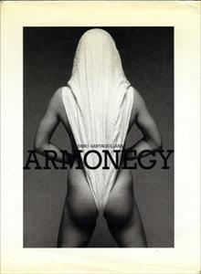 Armonegy