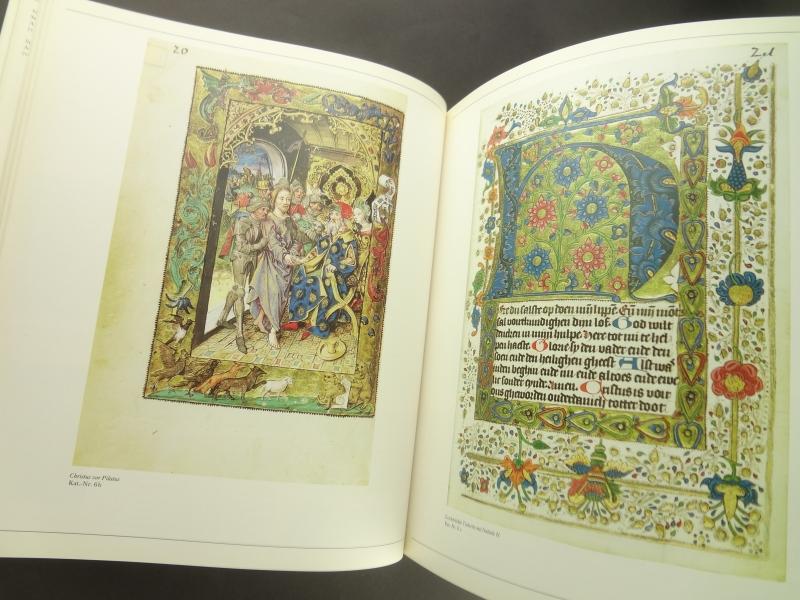 Wallraf-Richartz-Museum Köln Meisterzeichnungen von Leonardo bis zu Rodin1
