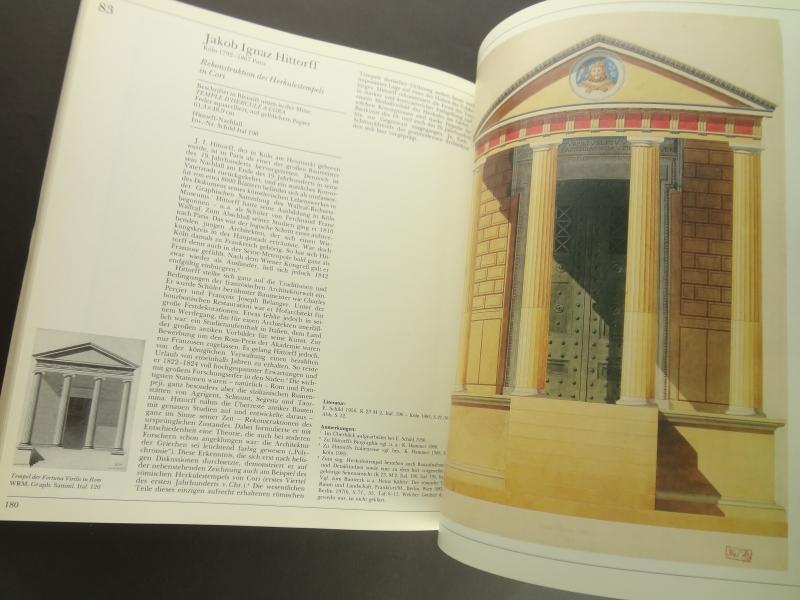 Wallraf-Richartz-Museum Köln Meisterzeichnungen von Leonardo bis zu Rodin4