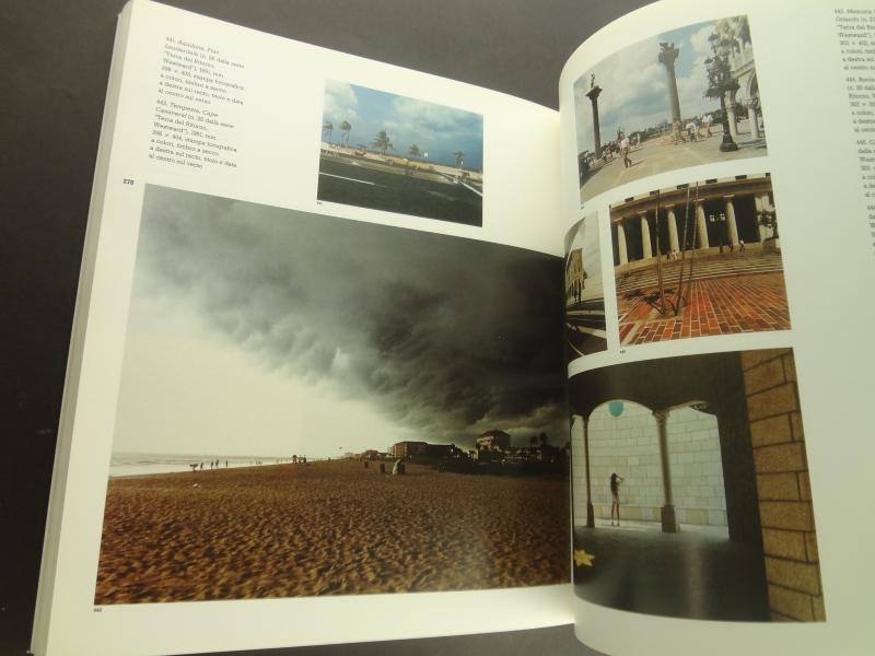 Muri di carta: Fotografia e paesaggio dopo le avanguardie6