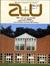 建築と都市 a+u #193 1986年10月号 ヨーゼフ・パウル・クライフスの作品