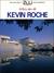 建築と都市 a+u 1987年8月臨時増刊号 ケヴィン・ローチ作品集