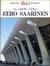 建築と都市 a+u 1984年4月臨時増刊号 エーロ・サーリネン作品集